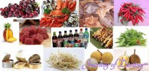 Pantangan Makanan Untuk Penderita Mioma Uteri